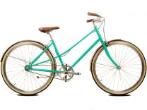 BLB Cleo Single Speed Ladies Bike