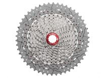 Cassette Sunrace 11 Speed 11-50 Tands Zilver