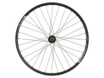 Achterwiel 29 25-622 Inspire Mtb Disc Ryde Trail 25mm / SRAM X0 Xd Body