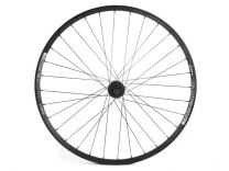 Achterwiel 27,5 25-584 Inspire Mtb Disc Ryde Trail 25mm / SRAM X0 Std Body