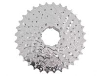 SRAM Pg-950 Cassette 9 Speed 11-32 Tands