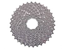SRAM Pg-950 Cassette 9 Speed 11-34 Tands