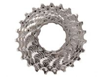 SRAM Pg-950 Cassette 9 Speed 12-23 Tands