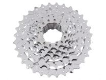 SRAM Pg-950 Cassette 9 Speed 12-26 Tands