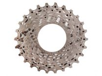 SRAM Pg-950 Cassette 9 Speed 11-26 Tands