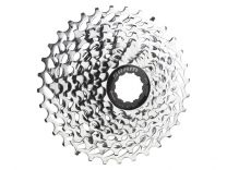 SRAM Pg-1050 Cassette 10 Speed 11-28 Tands