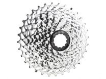 SRAM Pg-1050 Cassette 10 Speed 11-32 Tands