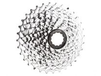 SRAM Pg-1050 Cassette 10 Speed 11-36 Tands