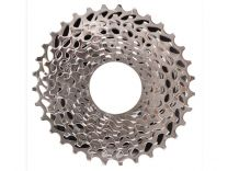 SRAM Pg-1030 Cassette 10 Speed 11-32 Tands