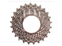 SRAM Pg-1030 Cassette 10 Speed 11-28 Tands