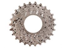 SRAM Pg-1030 Cassette 10 Speed 11-26 Tands