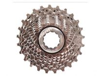 SRAM Pg-1170 Cassette 11 Speed 11-25 Tands