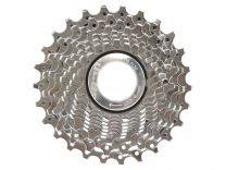 SRAM Pg-1170 Cassette 11 Speed 11-26 Tands