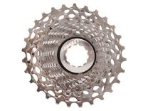 SRAM Pg-1170 Cassette 11 Speed 11-28 Tands