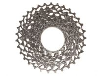 SRAM Pg-1170 Cassette 11 Speed 11-32 Tands