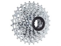 SRAM Pg-1130 Cassette 11 Speed 11-28 Tands