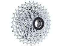 SRAM Pg-1130 Cassette 11 Speed 11-32 Tands