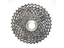 SRAM Pg-1170 Cassette 11 Speed 11-36 Tands
