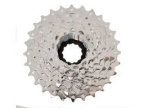 SRAM Pg-950 Cassette 9 Speed 11-28 Tands