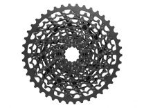SRAM Pg-1150 Cassette 11 Speed 10-42 Tands Gx Xd Body
