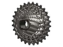 SRAM Xg-1190 Cassette 11 Speed 11-25 Tands A2