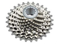 SRAM Xg-1190 Cassette 11 Speed 11-32 Tands A2