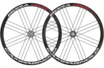 Campagnolo Wielset Bora One 35 Disc Clincher (Shimano)