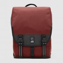 Soma Backpack