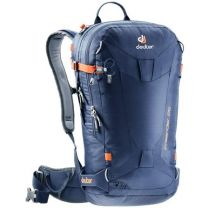 Deuter Freerider 26 Rugzak