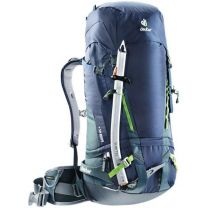 Deuter Guide 45+ Rugzak