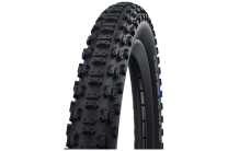 Schwalbe Mad Mike Hs137