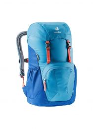 Deuter Junior Rugzak