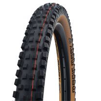 Schwalbe Magic Mary Vouwband Super Gravity