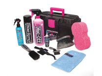 Muc Off Compleet Pakket Ultimate Bicycle Kit