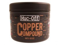 Muc-Off Copper Compound 450gr