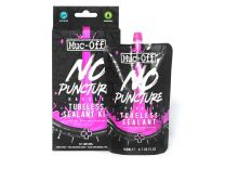 Muc-Off Tubeless Sealant 140ml