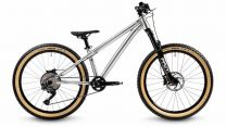 Early Rider Hellion Trail 24 Hardtail Kinderfiets