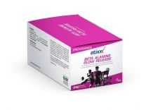 Etixx Endurance Beta Alinine Slow Release 240 Tabletten