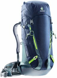 Deuter Guide 35+8 Rugzak