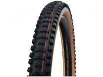 Schwalbe Big Betty Classic Vouwband Tle Super Gravity