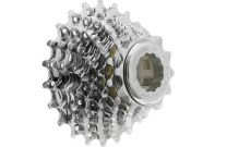 Campagnolo Cassette Veloce 9 Speed 13-23