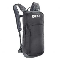 Evoc CC 6L+2L BLADDER / BLACK