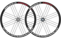 Campagnolo Wielset Bora One 35 Disc Clincher (Campagnolo)
