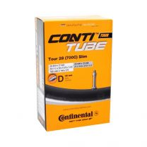 Continental binnenband 27 / 28 inch hollands ventiel