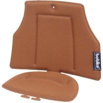 Bobike bekleding Mini cinnamon brown