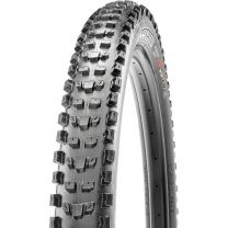 Maxxis Dissector EXO/TR
