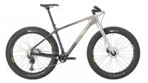 Salsa Beargrease Carbon Deore Fatbike