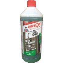 Cyclon Bike Cleaner 1 ltr