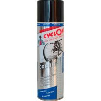 Cyclon Condit 625ml