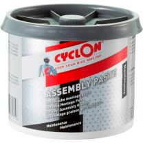 Cyclon Assembly Paste 500ml